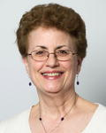 Ellen Evans, RD, is a registered dietician at Fletcher Allen Health Care in our Bariatric Surgery group.